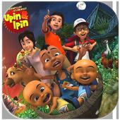 Upin Run Ipin Adventure 1.1