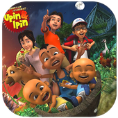 Upin Run Ipin Adventure 1.1