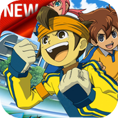 pro Inazuma eleven tips Real Steel