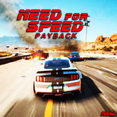 New Need For Speed Payback Hint 1.0