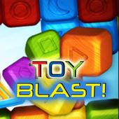 Pro Toy Blast 2 tips 1.0