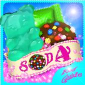 New Tips Candy Crush Soda Saga 2.0