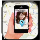 Track Caller's Location info 2.2.4