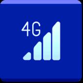 3G 4G Speed Booster Prank 11.0