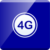 3G 4G Speed Stabilizer Prank 300 2 APK Download - Android