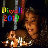 Diwali Sms 1.4.1