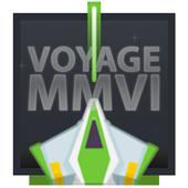 Voyage MMVI 1.0