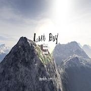 Last DayInealityAdventure