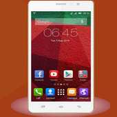 Launcher for Infinix Note 2 1 0 APK Download - Android