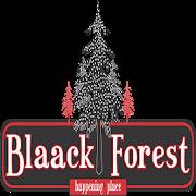 Blaack Forest 1.28