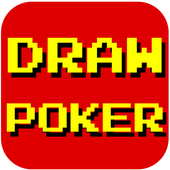 Video Poker - Draw Poker 1.2