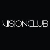 VisionClub