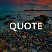 Quotes Wallpapers 1.0.6