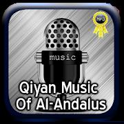 info.anjarqiyanmusicofalandalus icon