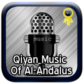 Music Qiyan Al-Andalus 3.0