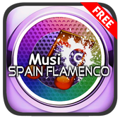 Flamenco music from Spain 2.0