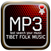 Tibetan Traditional Music 3.0