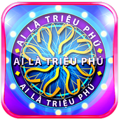 Ai La Trieu Phu (Đi Tìm Triệu Phú) 1.0.3