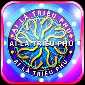 Ai Là Triệu Phú 2016 1.0.3