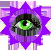 Krishna Eye Care 0.1