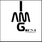 IAMG FM 1.21