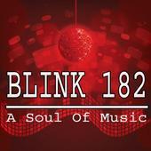 Blink 182 Hits - Mp3 5.0