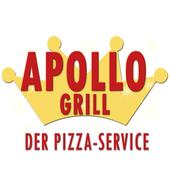 Apollo   Grill 1.0