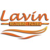Lavin Restaurant. 1.0
