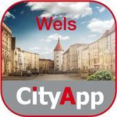 Wels Info 6.0.2