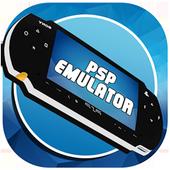 PSP Emulator 1.0.