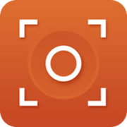 Secret Spy Screen Recorder Pro APK Download - Android Tools Apps