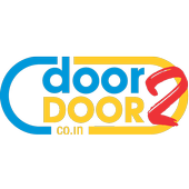 Door2Door Diwali Crackers 1.0