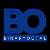 BO 1.0