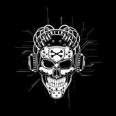 Hacker++ New 1.0