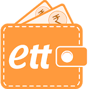 Earn Talktime - Get Recharges, Vouchers, & more! 10.11