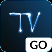 Telewizja Światłowodowa TV GO 4.4.4