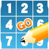 Sudoku free games - Sudoku Go 1.0.2