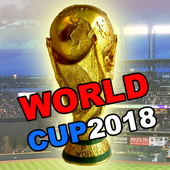 info.fonon.worldcupnews 1.2
