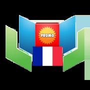Catalogues Promo 4.2