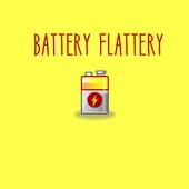 Battery Flattery 1.1