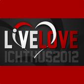 Ichthus Festival 2012 2.2