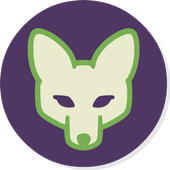 Orfox: Tor Browser for Android Fennec-52.9.0esr/TorBrowser-7.5-1/Orfox-1.5.4-RC-1