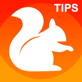 Free UC Browser Guide 1.0