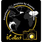 Animap 1.0