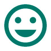 PAX Mood Tracker 1.2.5
