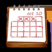 Goal Tracker & Habit List & Workout Calendar