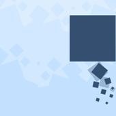 Block Jumping 1.0