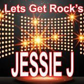 Jessie J. Songs - Mp3 4.0