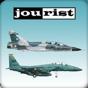 Attack and Interceptor Jets 4.3.2