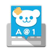 Emoticon Keyboard (with Emoji) 3.0.52
